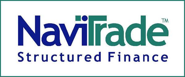 NaviTrade logo