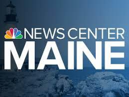 News Center Maine logo